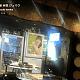 http://tokyosaram.jp/data/file/board/thumb-2123959235_2sjUerOq_dda2dec72dbd193e47cc20ae795f3bc77a4ad1c3_80x80.png