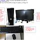 http://tokyosaram.jp/data/file/board/thumb-2123959235_YKOIeLyW_5b8a51c085d893c9a099b7df771a1f4a8a3fd217_80x80.png