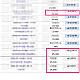 https://tokyosaram.jp:443/data/editor/2007/thumb-0c9faf4d87f8d905de16131fb3f63b57_1595765683_33_80x80.png